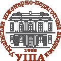 UIPA Українська інженерно-педагогічна академія (УІПА)